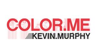 Color Me Logo